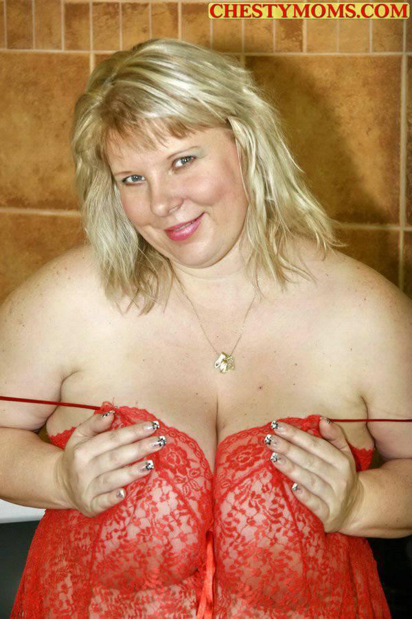 Fat women porn. Gallery - 284. Photo - 5