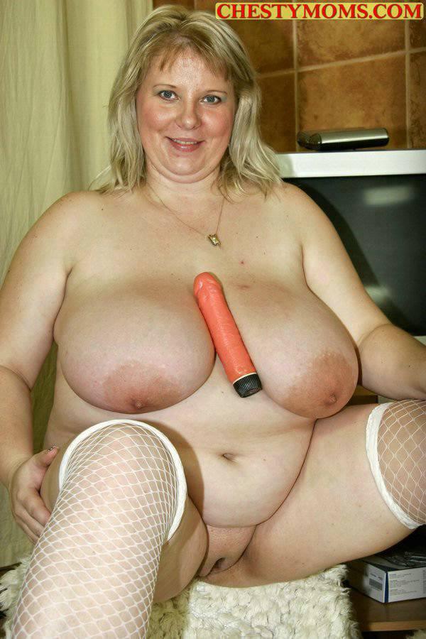 Fat women porn. Gallery - 284. Photo - 8