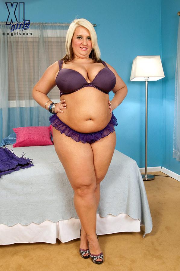 Fat women porn. Gallery - 288. Photo - 13