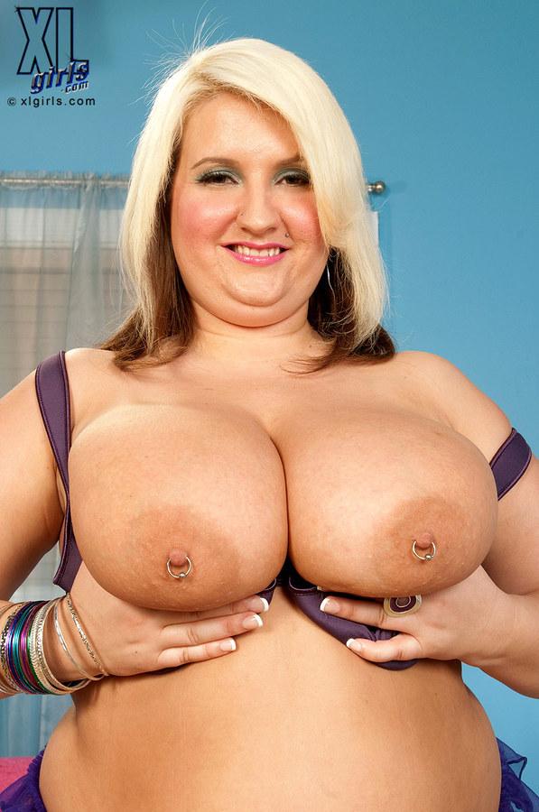 Fat women porn. Gallery - 288. Photo - 15