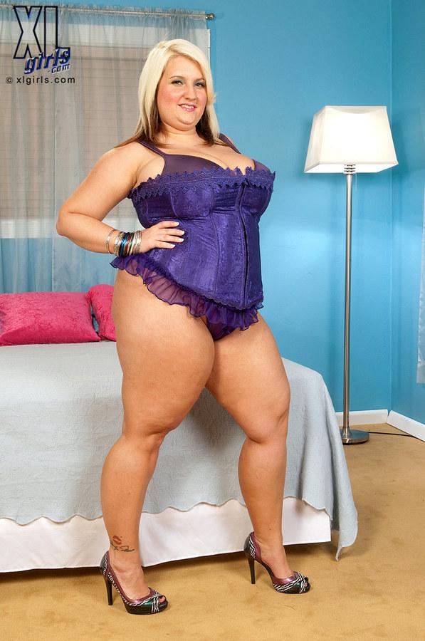 Fat women porn. Gallery - 288. Photo - 2