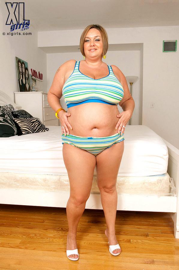 Fat women porn. Gallery - 290. Photo - 1