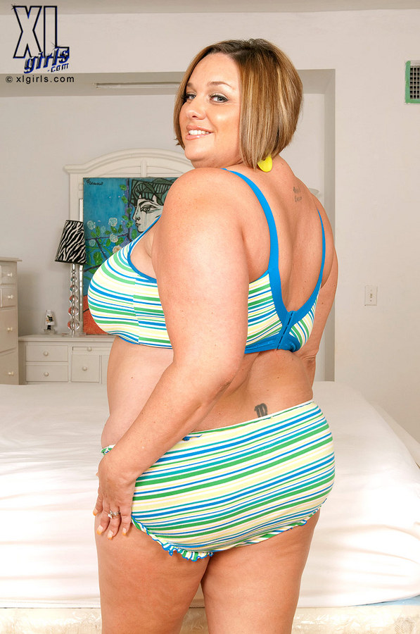 Fat women porn. Gallery - 290. Photo - 6