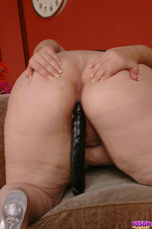 Fat women porn. Gallery - 293. Photo - 13