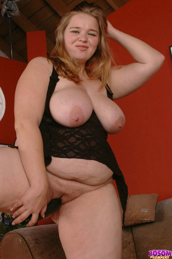 Fat women porn. Gallery - 293. Photo - 14