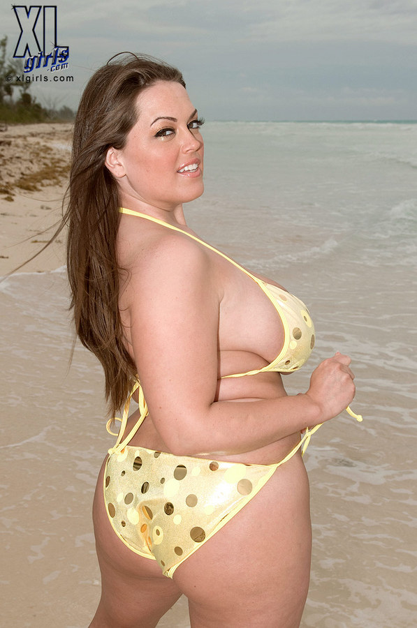 Fat women porn. Gallery - 295. Photo - 1