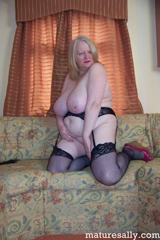 Fat women porn. Gallery - 296. Photo - 10