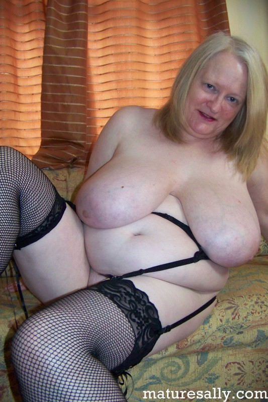 Fat women porn. Gallery - 296. Photo - 12