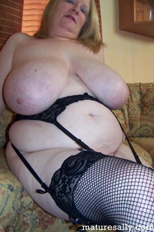 Fat women porn. Gallery - 296. Photo - 13