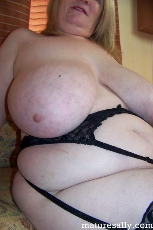 Fat women porn. Gallery - 296. Photo - 14