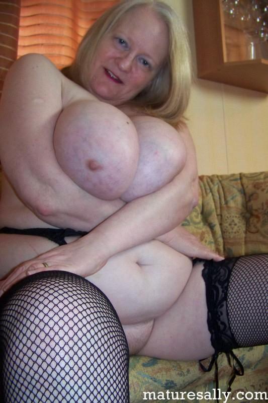 Fat women porn. Gallery - 296. Photo - 15