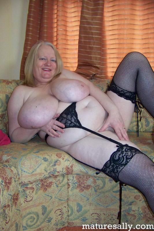 Fat women porn. Gallery - 296. Photo - 16