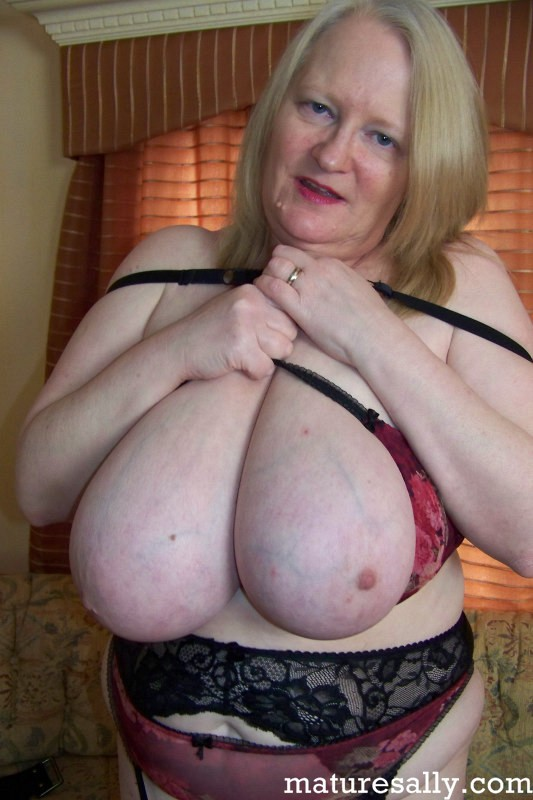 Fat women porn. Gallery - 296. Photo - 4
