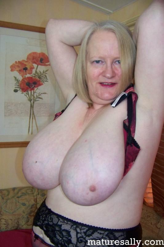 Fat women porn. Gallery - 296. Photo - 5