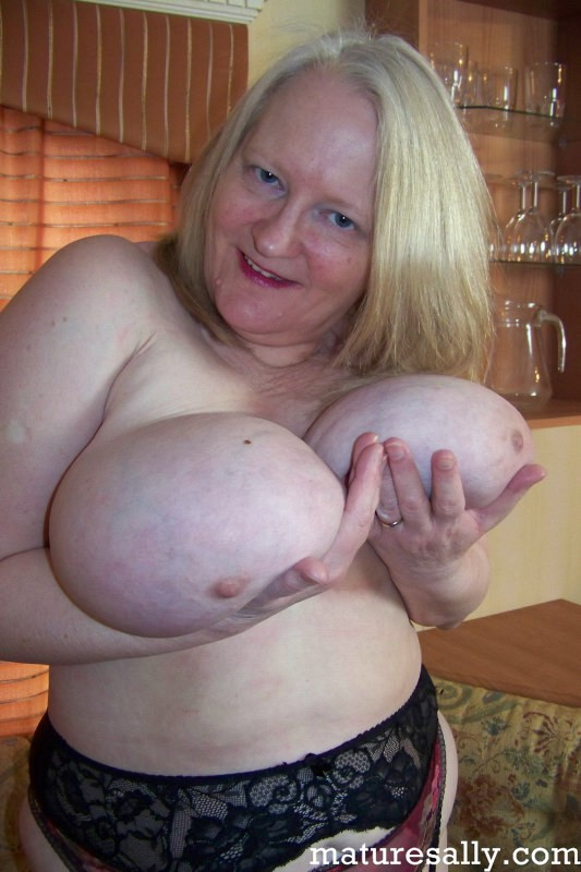 Fat women porn. Gallery - 296. Photo - 6