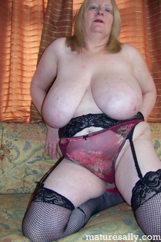 Fat women porn. Gallery - 296. Photo - 7