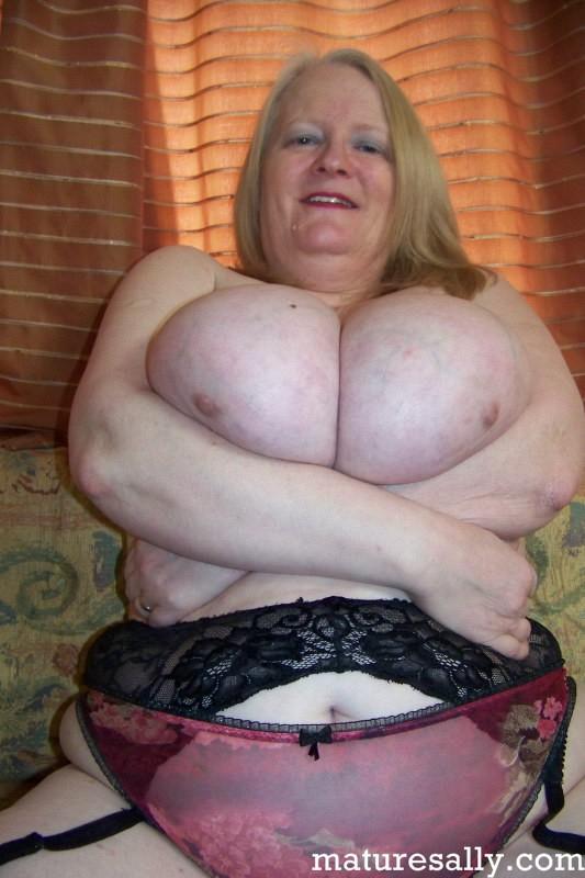 Fat women porn. Gallery - 296. Photo - 8