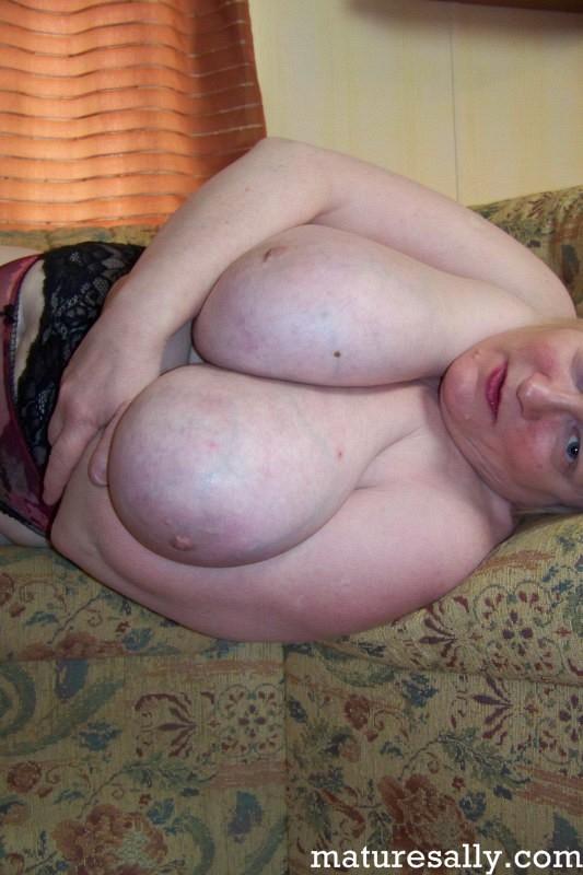 Fat women porn. Gallery - 296. Photo - 9