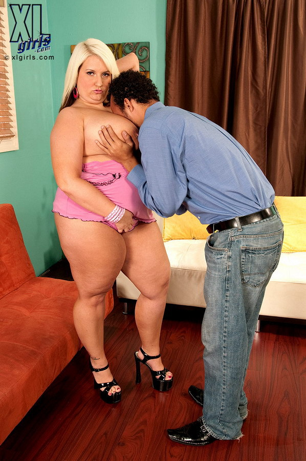 Fat women porn. Gallery - 297. Photo - 3