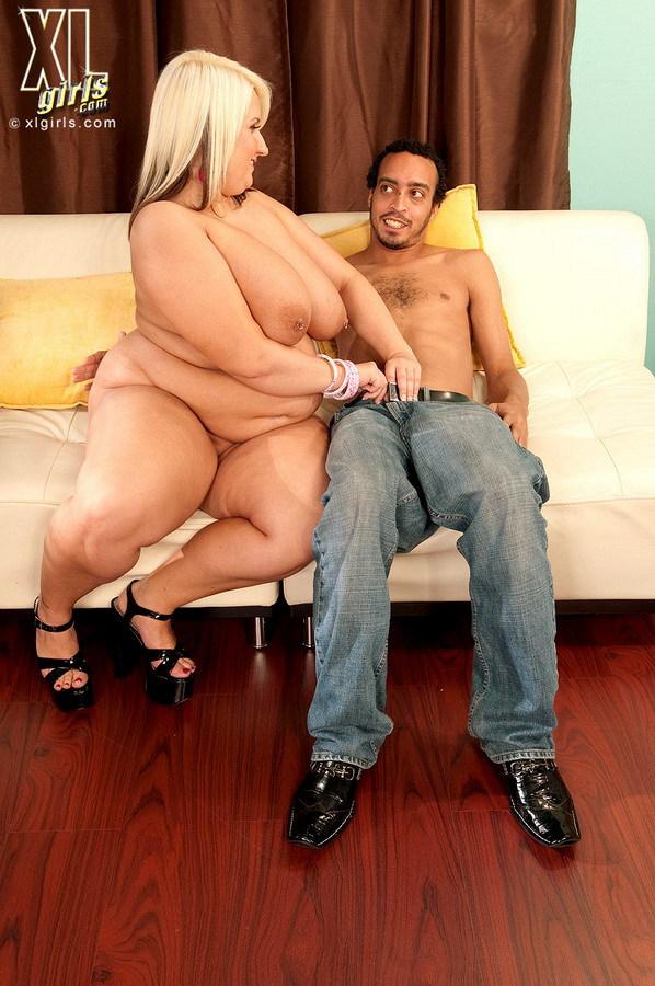 Fat women porn. Gallery - 297. Photo - 8