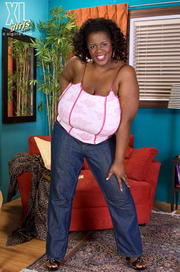 Fat women porn. Gallery - 300. Photo - 1