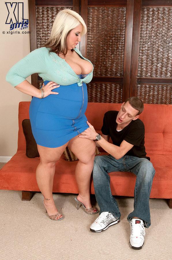 Fat women porn. Gallery - 301. Photo - 14