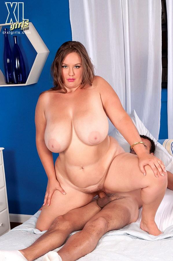 Fat women porn. Gallery - 303. Photo - 10
