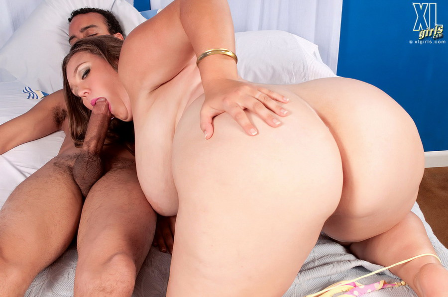 Fat women porn. Gallery - 303. Photo - 9