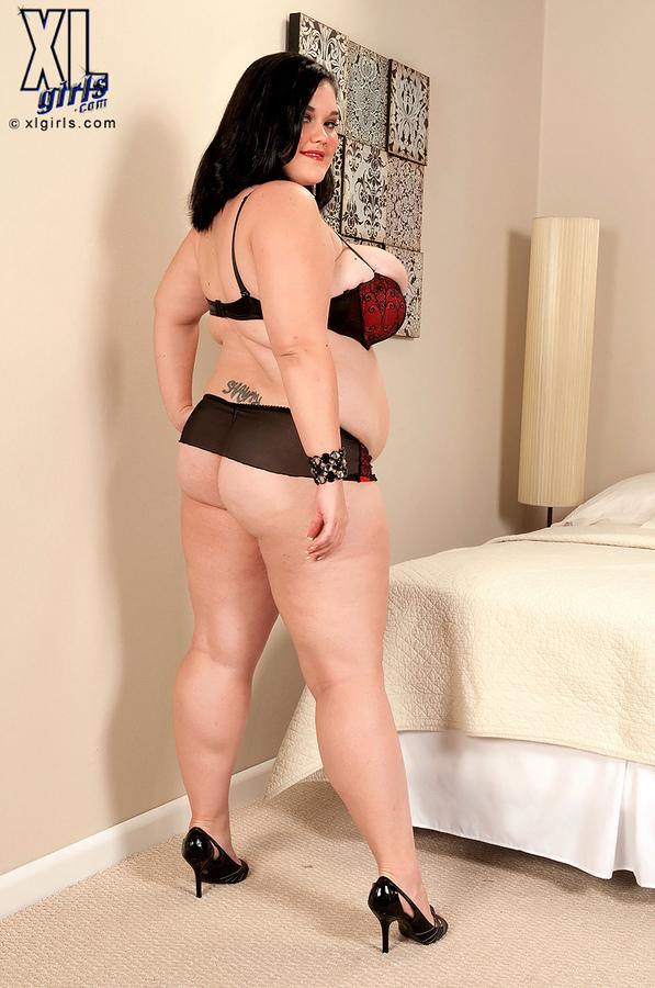 Fat women porn. Gallery - 304. Photo - 2