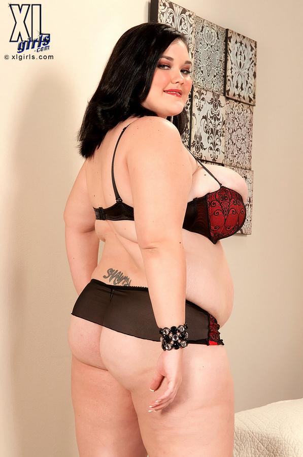 Fat women porn. Gallery - 304. Photo - 3