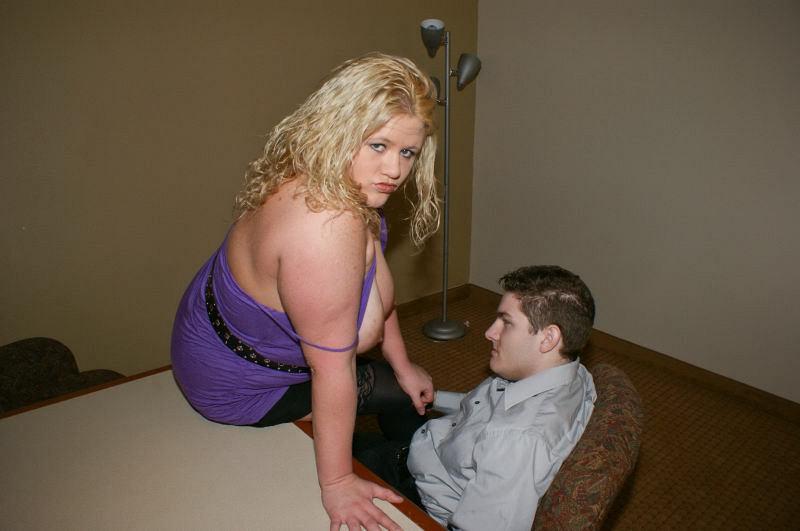 Fat women porn. Gallery - 305. Photo - 3