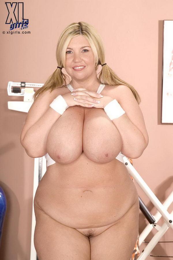 Fat women porn. Gallery - 306. Photo - 15