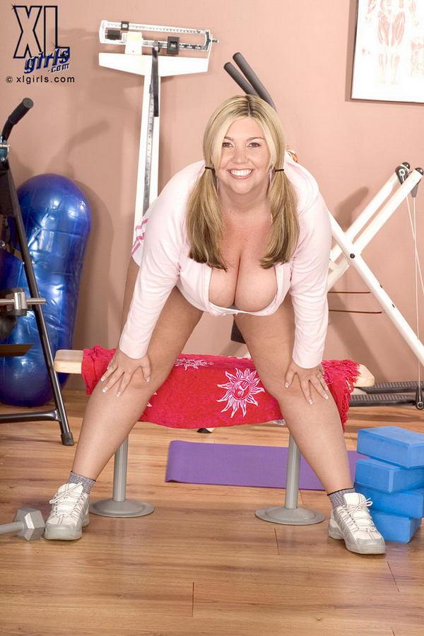 Fat women porn. Gallery - 306. Photo - 2