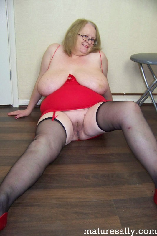 Fat women porn. Gallery - 307. Photo - 10