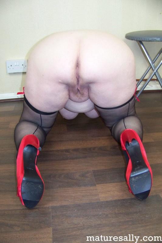 Fat women porn. Gallery - 307. Photo - 14