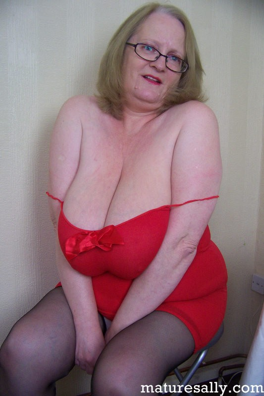 Fat women porn. Gallery - 307. Photo - 3
