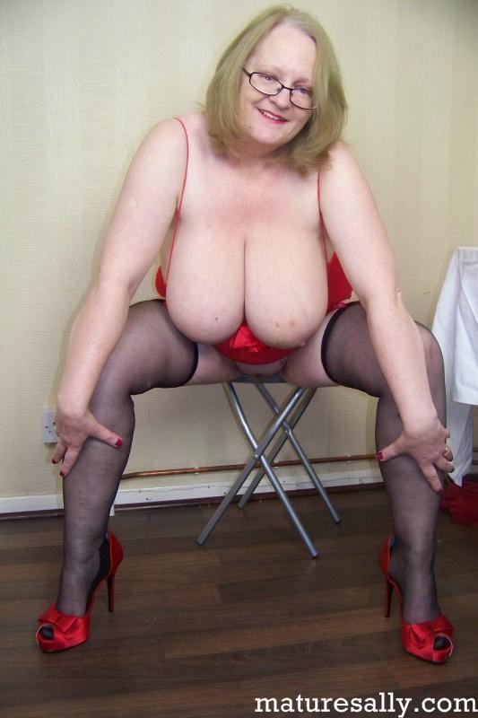 Fat women porn. Gallery - 307. Photo - 7