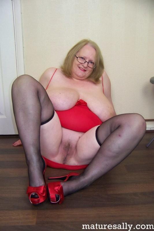 Fat women porn. Gallery - 307. Photo - 9