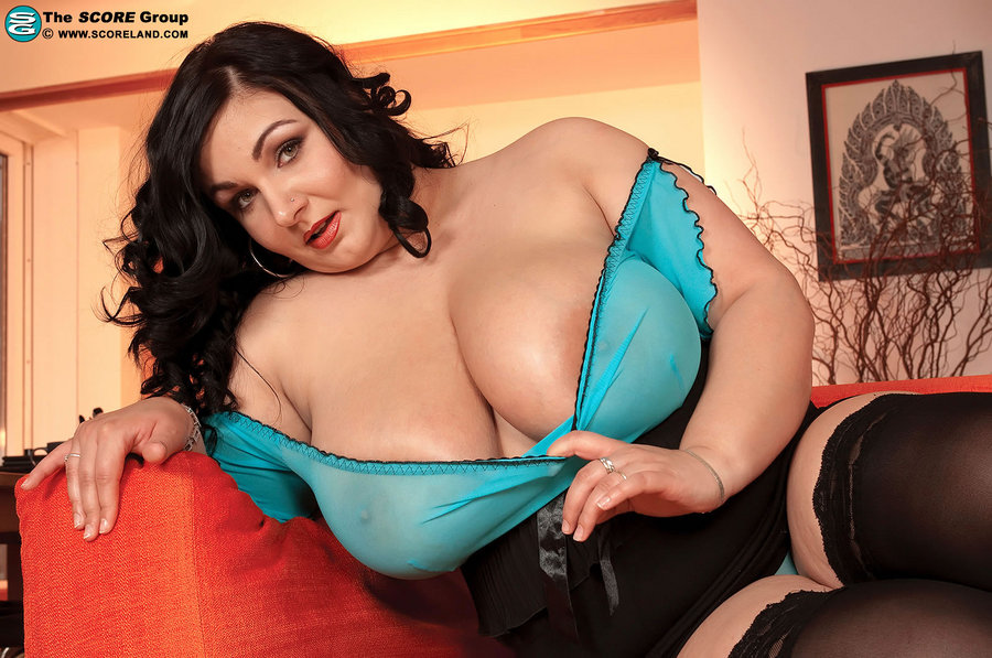 Fat women porn. Gallery - 310. Photo - 1