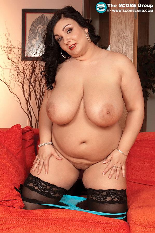 Fat women porn. Gallery - 310. Photo - 10