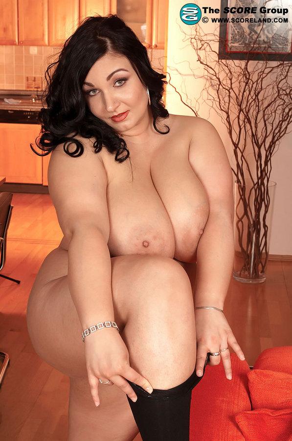 Fat women porn. Gallery - 310. Photo - 13