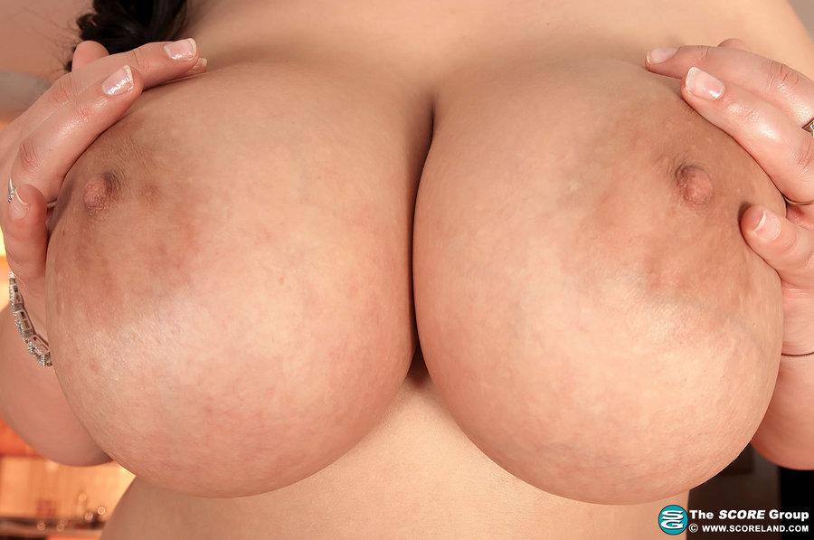 Fat women porn. Gallery - 310. Photo - 15