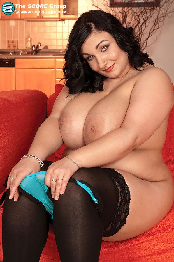 Fat women porn. Gallery - 310. Photo - 9