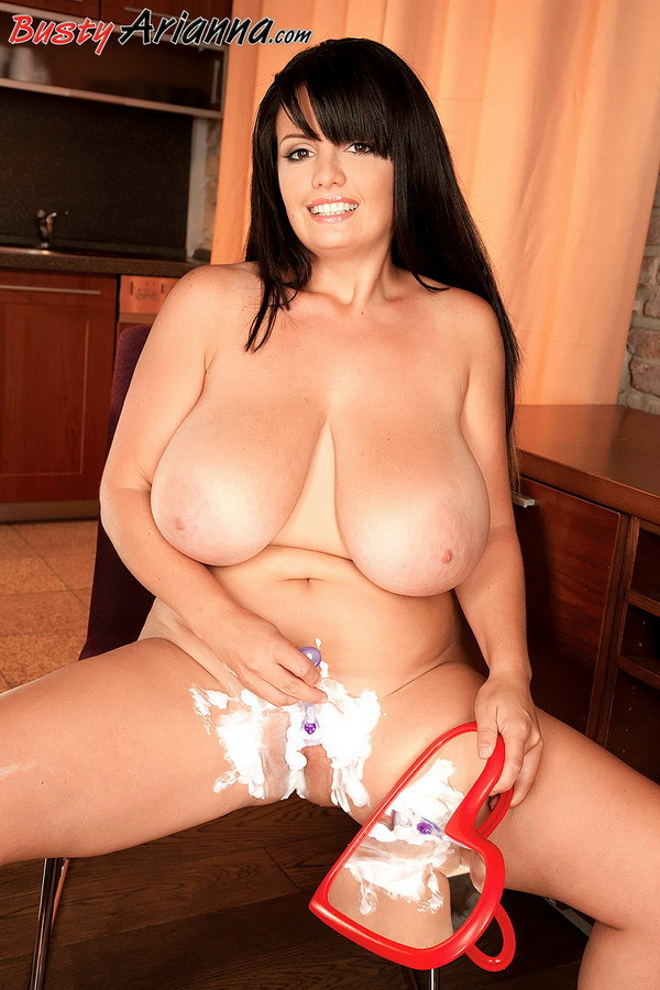 Fat women porn. Gallery - 313. Photo - 13