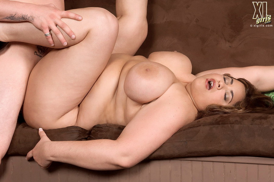 Fat women porn. Gallery - 314. Photo - 11