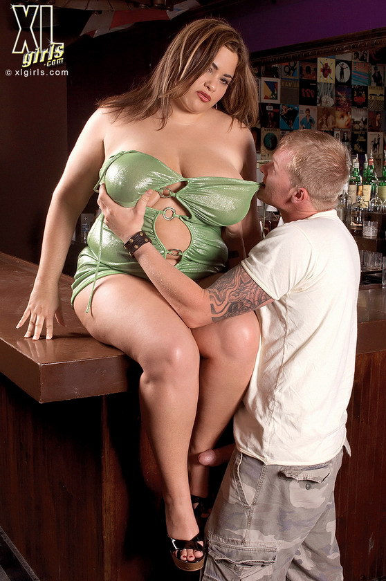 Fat women porn. Gallery - 314. Photo - 4