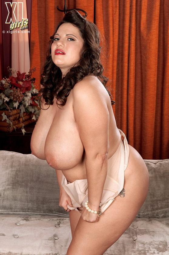 Fat women porn. Gallery - 315. Photo - 13