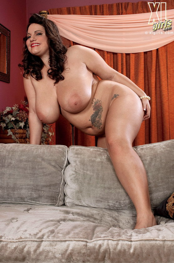 Fat women porn. Gallery - 315. Photo - 15