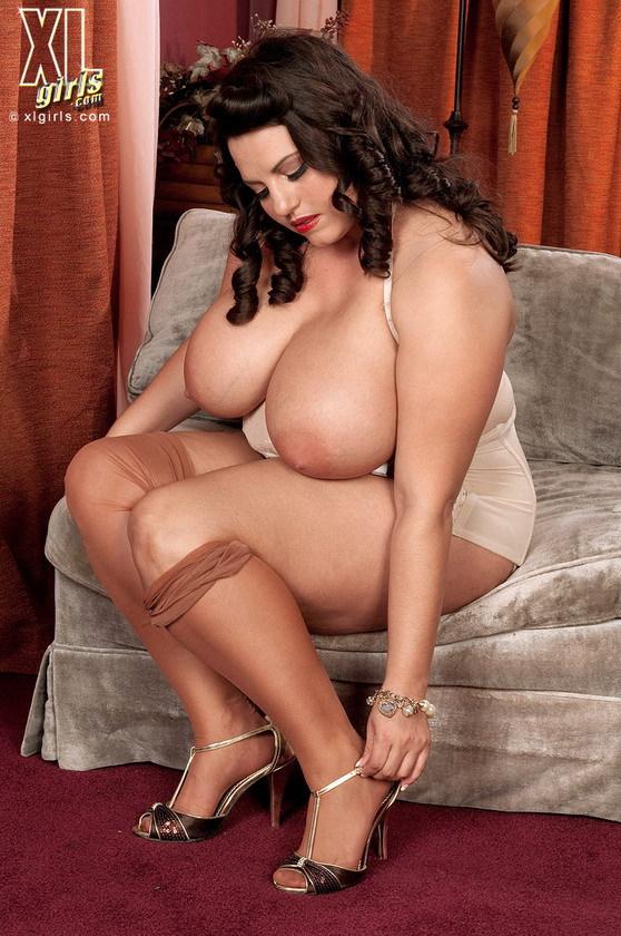 Fat women porn. Gallery - 315. Photo - 7
