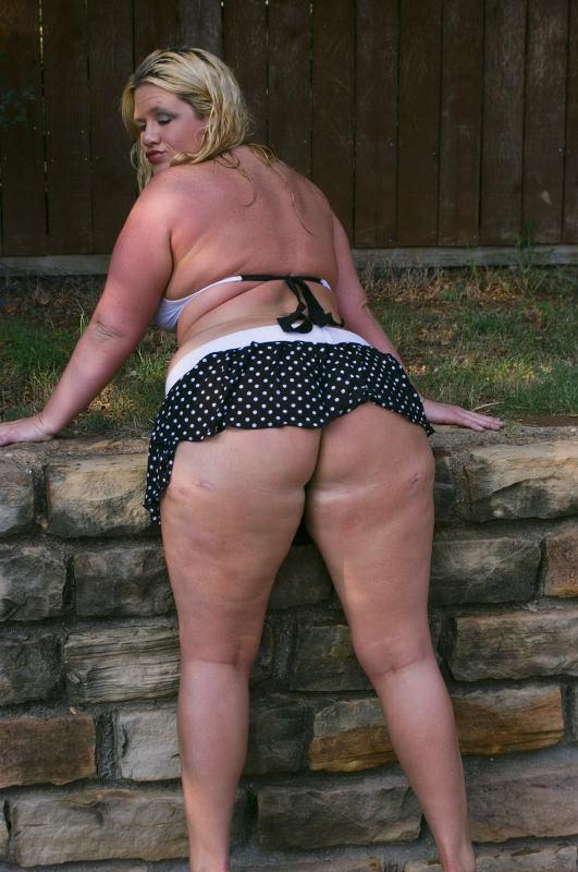 Fat women porn. Gallery - 316. Photo - 8